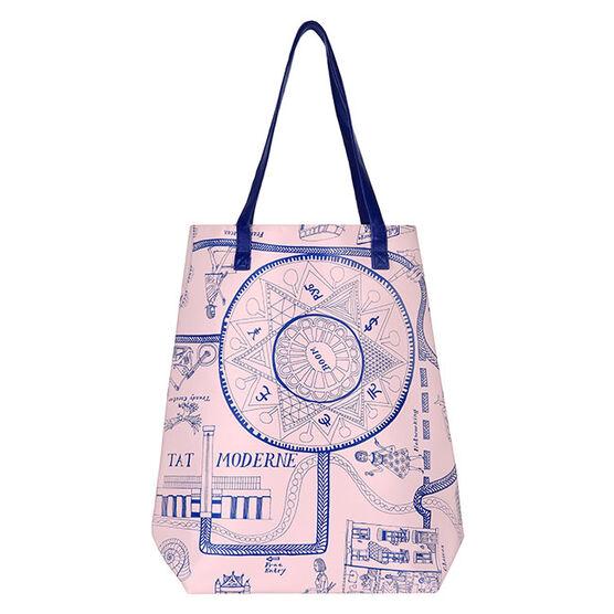 Grayson Perry bag