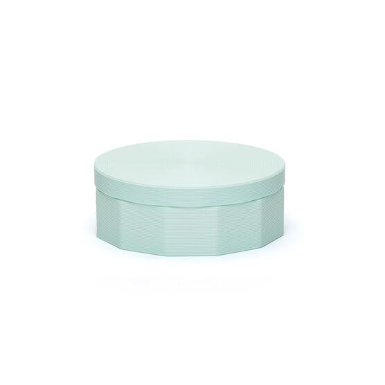 Douze small mint box