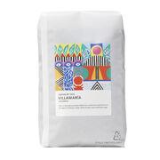 Villamaria coffee (Colombia) 1kg