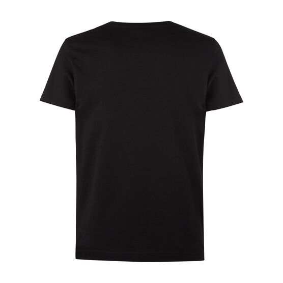 Keetman Light Pendulum t-shirt