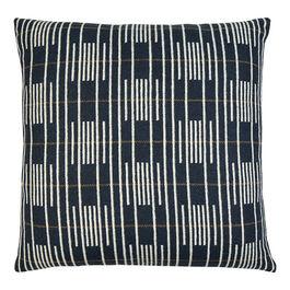 Signal cushion