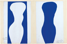 Matisse: Forms