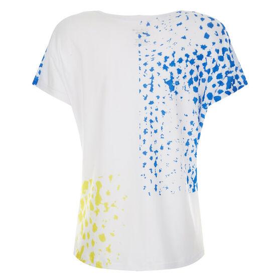 Ella Doran Pop Camera women's t shirt