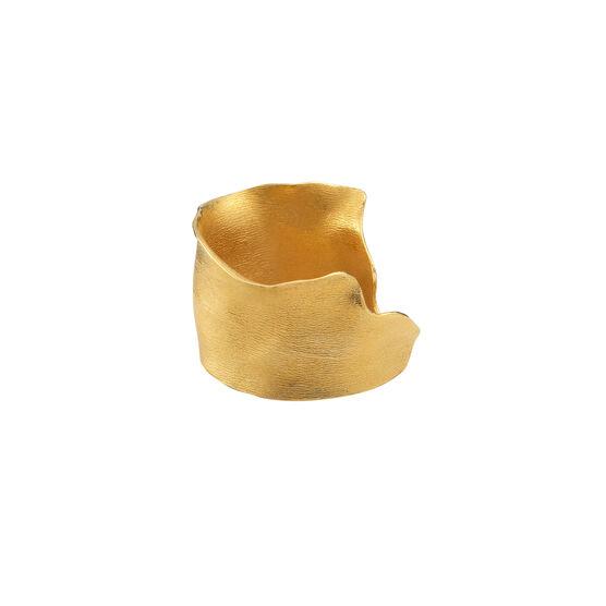 Kombu ring