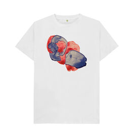 Ithell Colquhoun: Untitled t-shirt