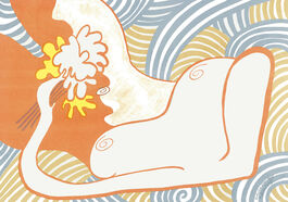 Edwina Sandys: Peace