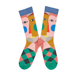 Bonne Maison head socks