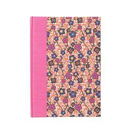 Yinka Shonibare CBE notebook