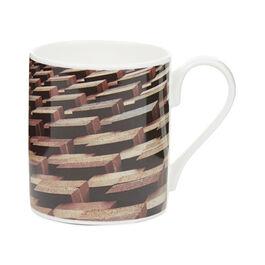 Blavatnik Building mug
