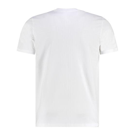 Bernard Cohen Out There t-shirt