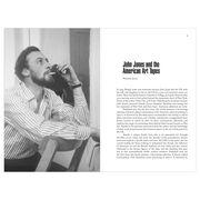 The American Art Tapes: Voices of Twentieth-Century Art