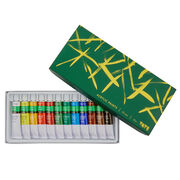 Tate acrylic paint set