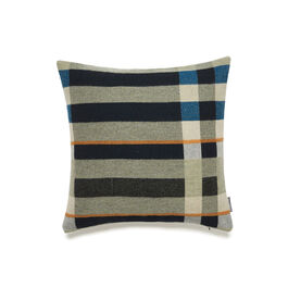 Gunta Stölzl orchard Bauhaus cushion