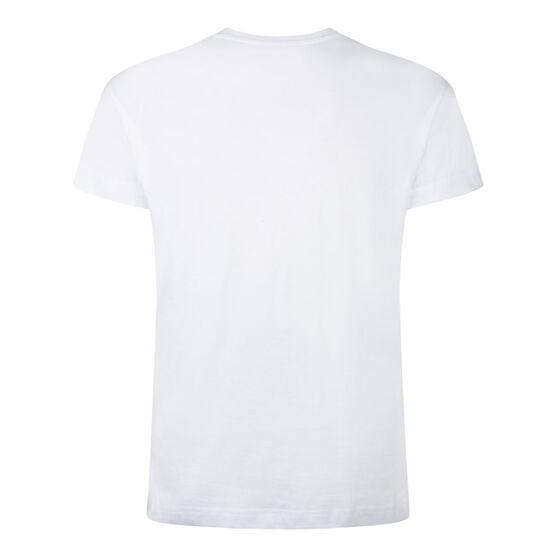 Modigliani Caryatid t-shirt XL
