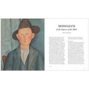 Modigliani (paperback)