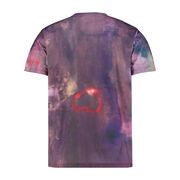 Frank Bowling Polish Rebecca t-shirt