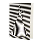 blør: Season of Disguise Christmas card (pack of 6)