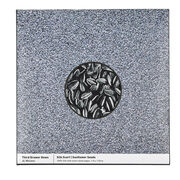 Ai Wei Wei silk scarf sunflower seeds