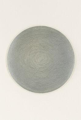 Kim Lim: Silver Engraving