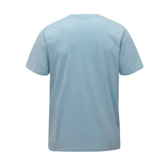 William Blake Fairies Dancing t-shirt