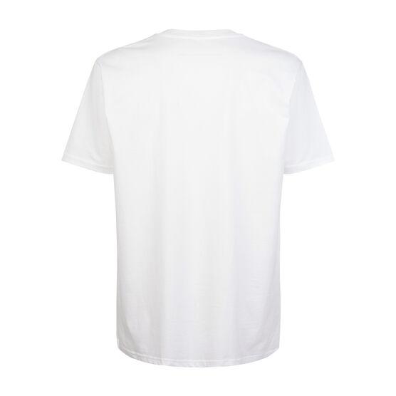 Jenny Holzer unisex t shirt Abuse of Power s