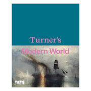 Turner's Modern World (hardback)