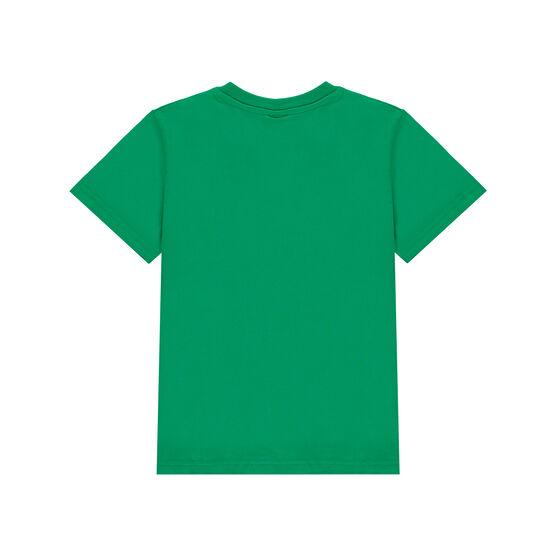 Eliasson Clean Energy children's t-shirt