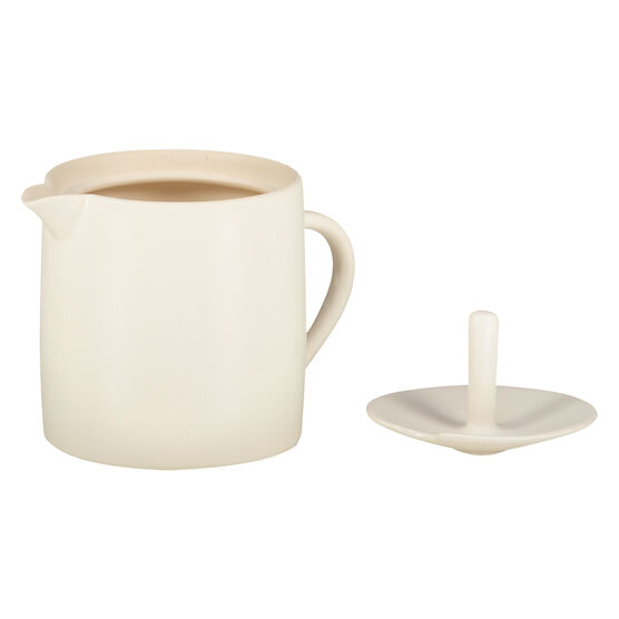 Sue Ure Maison ceramic teapot