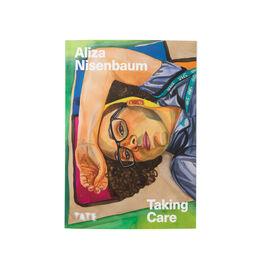 Aliza Nisenbaum: Taking Care