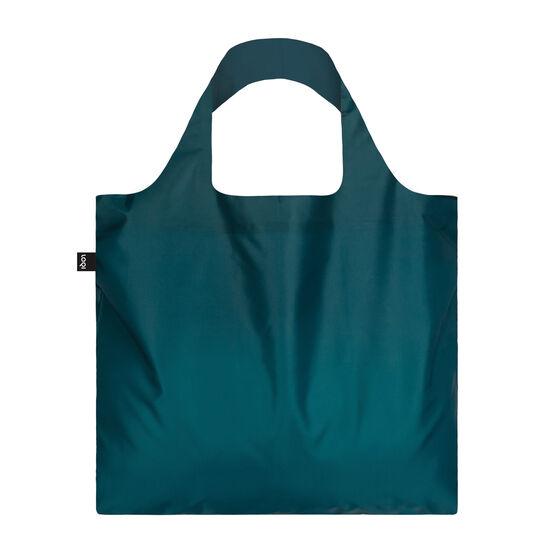 Puro pine bag