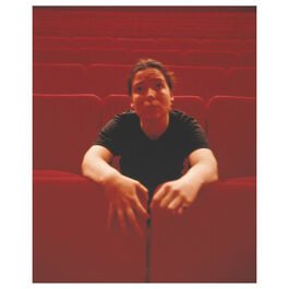 Sam Taylor-Johnson, Red, 2000