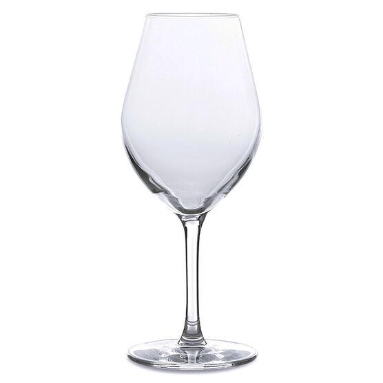 Arom`up wine glass 20 oz
