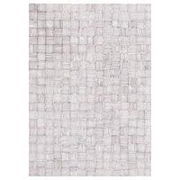 Rachel Whiteread, Untitled (Tiles), 2005, 2017