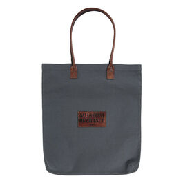 Dayanita Singh Museum of Chance bag