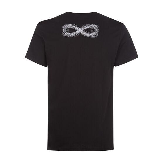 Zero to Infinity t-shirt