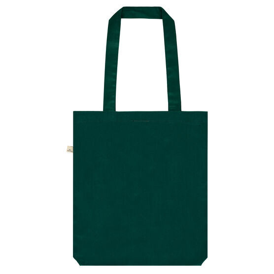 Eliasson Clean Energy tote bag