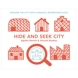 Hide and Seek City