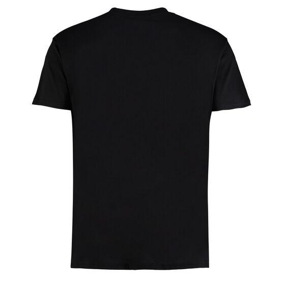 Tate logo black t-shirt
