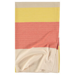 Sue Ure Maison tablecloth