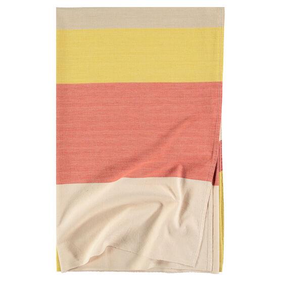 Sue Ure Maison tablecloth