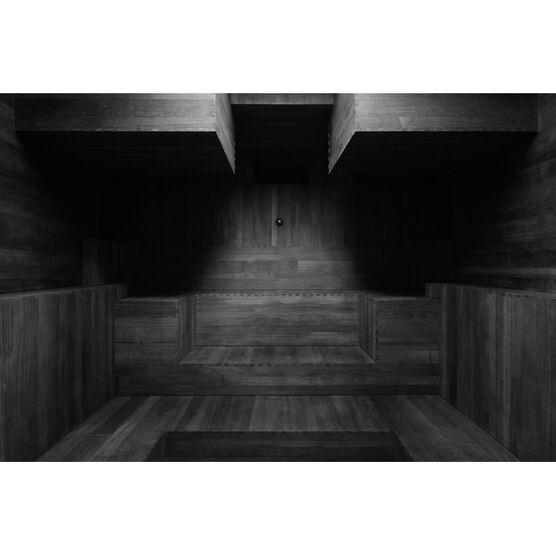 Antony Gormley: Room