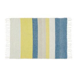 Sue Ure Maison guest towel