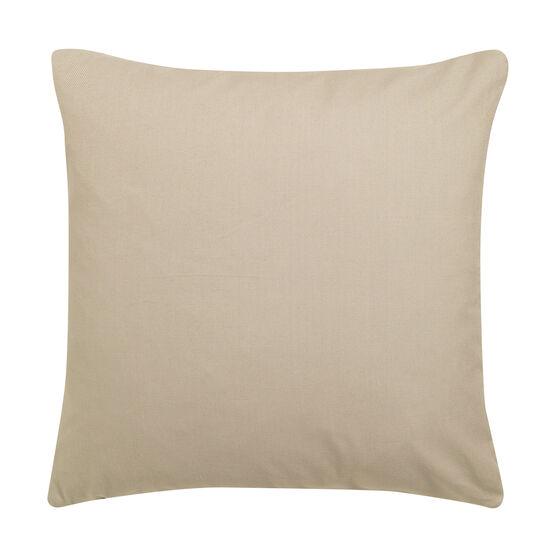 William Blake Newton cushion cover