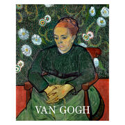 Tate Introductions: Van Gogh