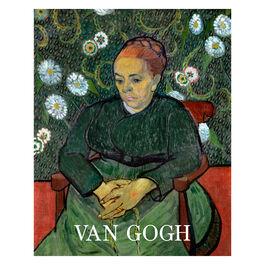 Tate Introductions: Van Gogh