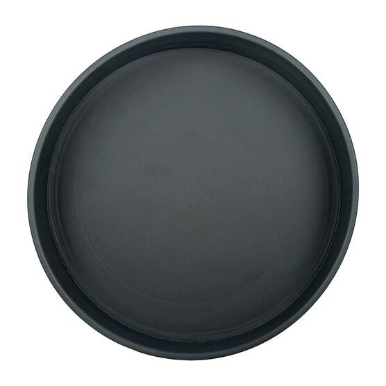 Large ceramic serving dish