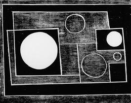 Nicholson: Abstract