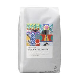 Yolanda Urrea Arita coffee (Honduras) 1kg