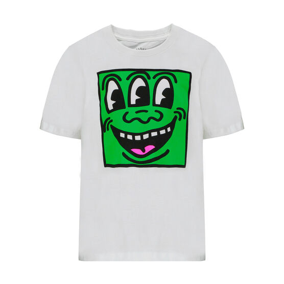Keith Haring Untitled children's t-shirt