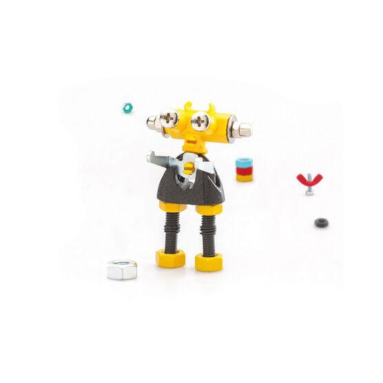 Info Bit robot kit